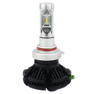 Набор светодиодного головного света UP X3HL 9005W(HB3  6000 лм