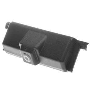 Камера заднего вида в ручку багажника для Ford Edge 2015 2017 г.в.