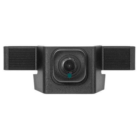 Камера переднего вида для Toyota Highlander 2018 г.в.
