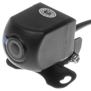 Универсальная Wi Fi камера для подключения к телефону