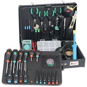 Professional Tool Kit Pro'sKit PK-5305B