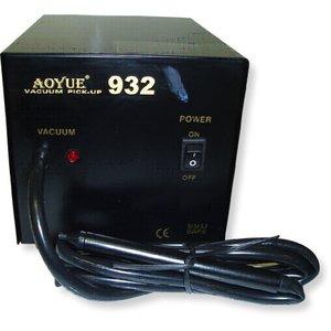 AOYUE 932 Vacuum Pickup Station