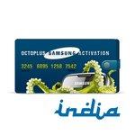 Octoplus India Samsung Activation