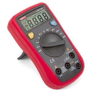 Digital Multimeter UNI-T UT136B