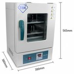 Air Blow Heating Oven for LCDs Disassembling (separator) TBK-228 for Apple iPad, iPad 2, iPad 3, iPad 4, iPad Air (iPad 5), iPad Air 2, iPad Mini, iPad Mini 2 Retina, iPad Mini 3 Retina, iPad Mini 4 Tablets;Samsung A300F Galaxy A3, A300FU Galaxy A3, A300G Galaxy A3, A300H Galaxy A3, A310F Galaxy A3 (2016), A310M Galaxy A3 (2016), A310N Galaxy A3 (2016), A310Y Galaxy A3 (2016), A500F Galaxy A5, A500FU Galaxy A5, A500H Galaxy A5, A510F Galaxy A5 (2016), A510FD Galaxy A5 (2016), A510M Galaxy A5 (2016), A510Y Galaxy A5 (2016), A700F Galaxy A7, A700H Galaxy A7, A710F Galaxy A7 (2016), A710FD Galaxy A7 (2016), A710M Galaxy A7 (2016), A710Y Galaxy A7 (2016), G900A Galaxy S5, G900F Galaxy S5, G900H Galaxy S5, G900I Galaxy S5, G900M Galaxy S5, G900T Galaxy S5, G900V Galaxy S5, G925F Galaxy S6 EDGE, G928 Galaxy S6 EDGE Plus, G935F Galaxy S7 EDGE, G935FD Galaxy S7 EDGE Duos, N915F Galaxy Note Edge Cell Phones