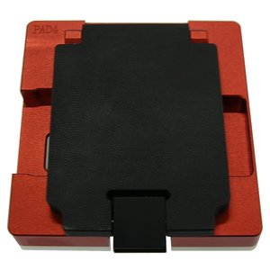 Naviplus PRO 3000S Adapter for iPad 4