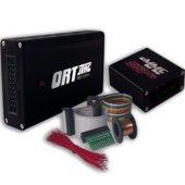 Omnia Repair Tool (ORT) JTAG Pro Edition с eMMC Booster Tool