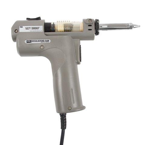 Антистатический демонтажный пистолет Goot TP-100AS