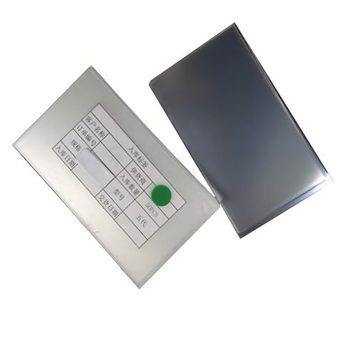 OCA плівка для приклеювання скла в Samsung A300 Galaxy A3, 50 шт.