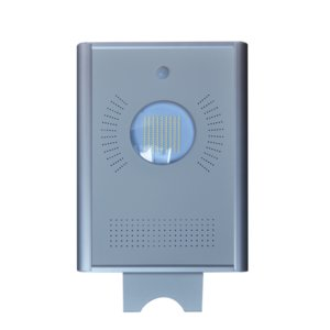 Вуличний LED-прожектор PVSS1218 (з сонячною панеллю, з сенсором руху, 1560 лм, 12.8 В, 6000 мАг)