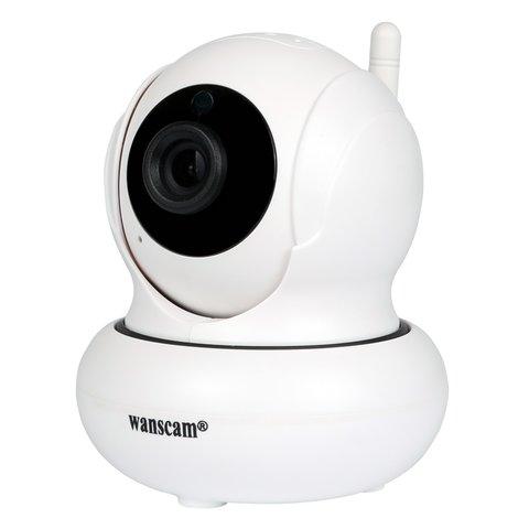 Безпровідна IP камера спостереження HW0021 3 1080p, 2 МП